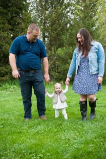 lowen-family-photography_0317-9