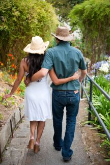 nancyandrew-engagement-photography_0616-14