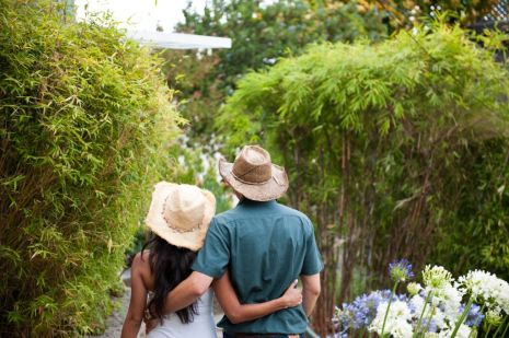 nancyandrew-engagement-photography_0616-15