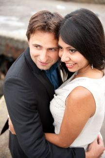 nancyandrew-engagement-photography_0616-17