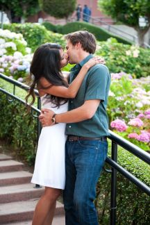 nancyandrew-engagement-photography_0616-2