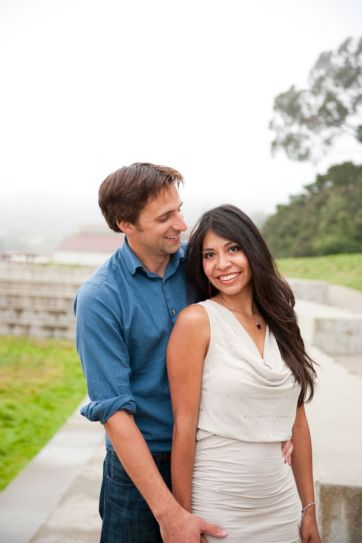 nancyandrew-engagement-photography_0616-28