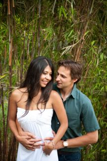 nancyandrew-engagement-photography_0616-8