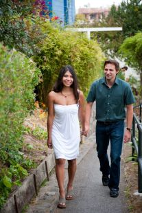 nancyandrew-engagement-photography_0616-9