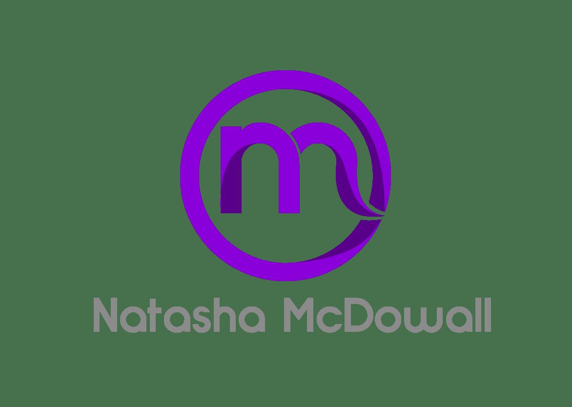 Natasha McDowall