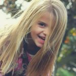 How to Raise a Confident Daughter