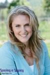 Angie @ RedeemingChildbirth.com