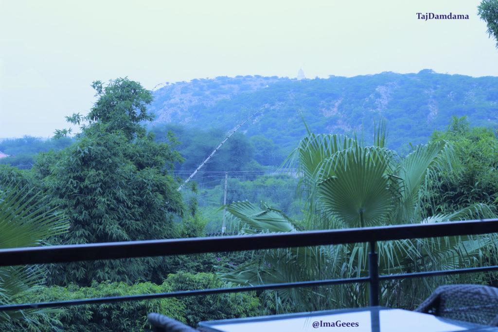 wanderlust-wednesday-getaway-to-creativite-wonderland-view- taj