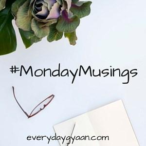 writing-bravely-write-tribe-problogger-monday-musings-logo