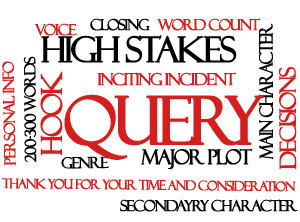 How To Successfully Write A Query