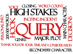 query wordle