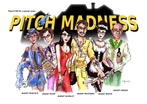pitch-madness-1