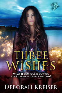 ThreeWishes200X300