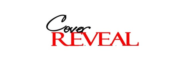 PRETTY WICKED by Kelly Charon Cover Reveal