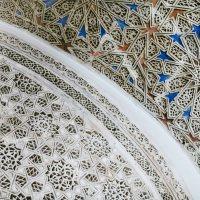 Tunis: The (Hidden) Gems