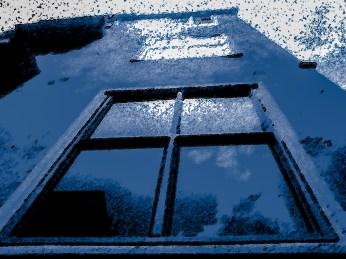 Photo1828 blue