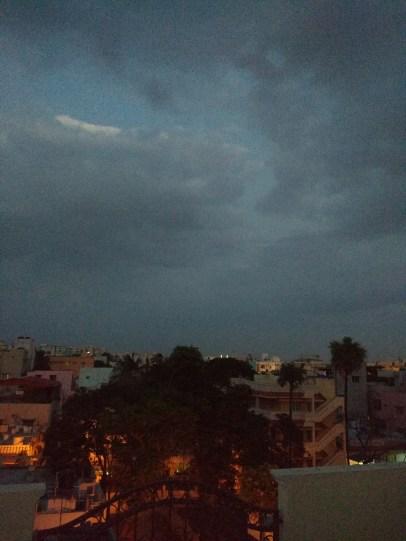 evening2