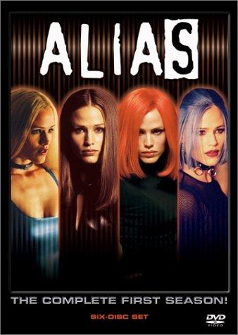 alias-s1