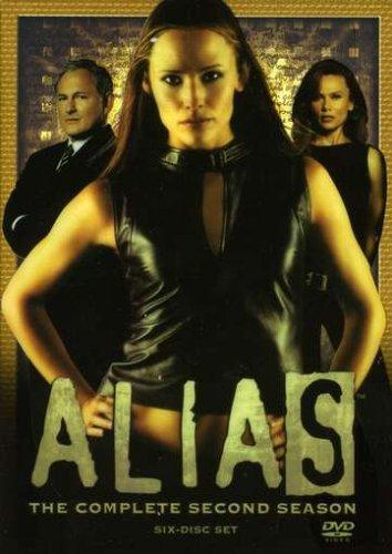 alias-s2