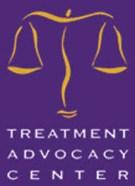 Treatment Advocacy Center