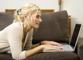 Tips on Making a Blog Popular