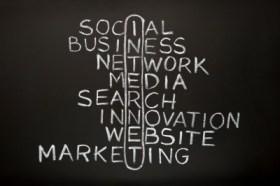 Popular Blogs need Social Media