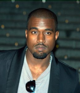 Kanye West recently opened up about having bipolar disorder. West claims bipolar is awesome and not a disability but what would others with bipolar say?