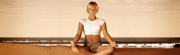 Mindfulness Meditation Skill #1 – Deep Breathing