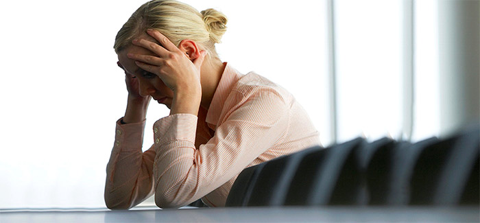Dealing with Bipolar Stigma and Prejudice in the Workplace