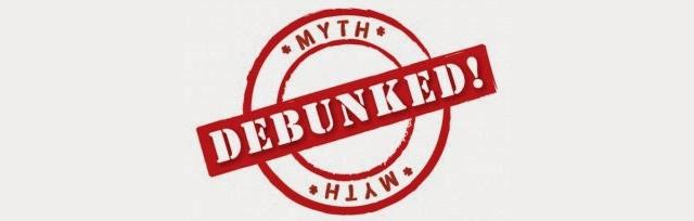 Top 5 Myths about Bipolar Disorder – Debunking Bipolar Myths