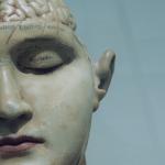 Fighting Anti-Scientific Thinking and Antipsychiatry
