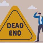 Work Around Bipolar: Bipolar Is an Illness of Workarounds