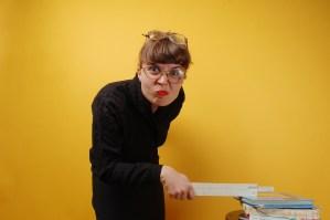 teacher-angry