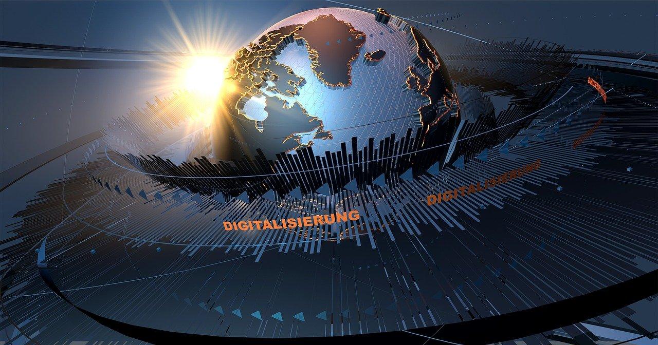 5G internet en wat dat echt met u doet