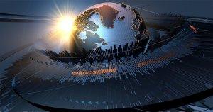 Read more about the article 5G internet en wat dat echt met u doet