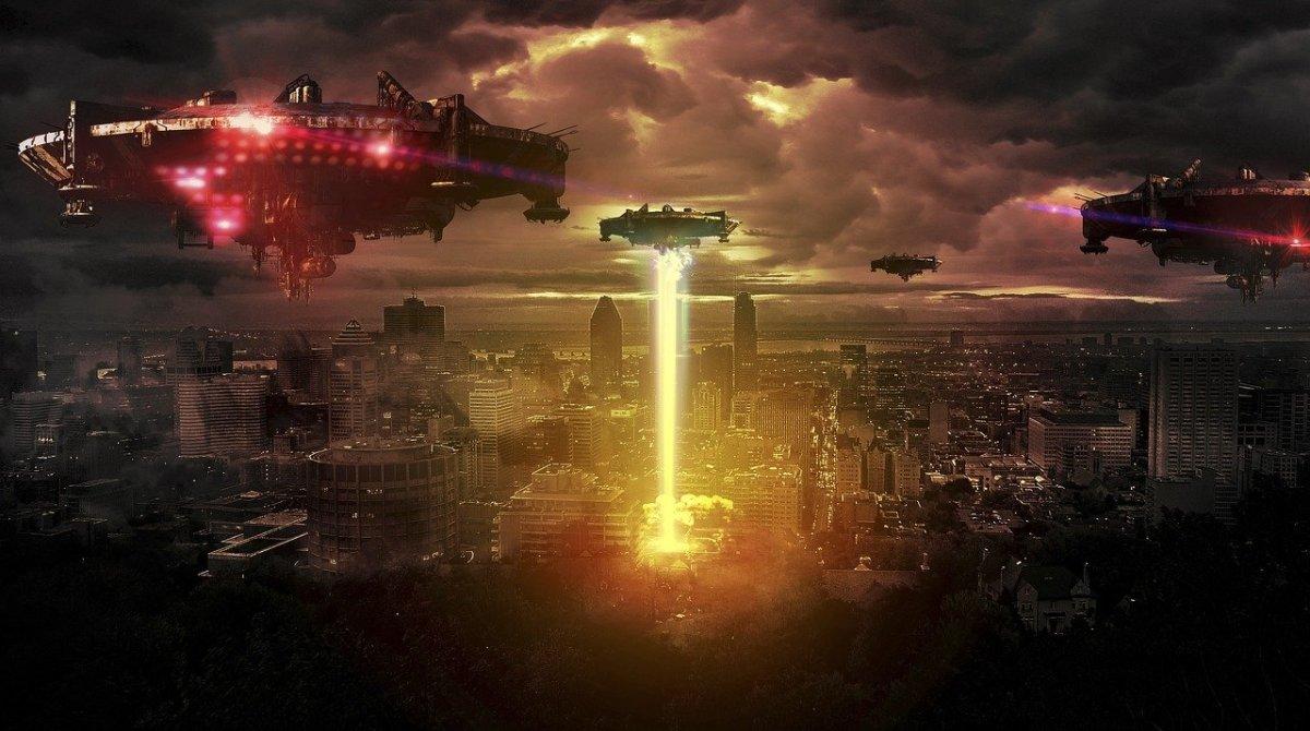 future-ufo-city