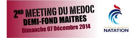 Logo Maitres Blanquefort