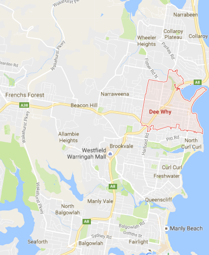 local-myob-xero-saasu-bookkeeping-in-dee-why-brookvale-nsw