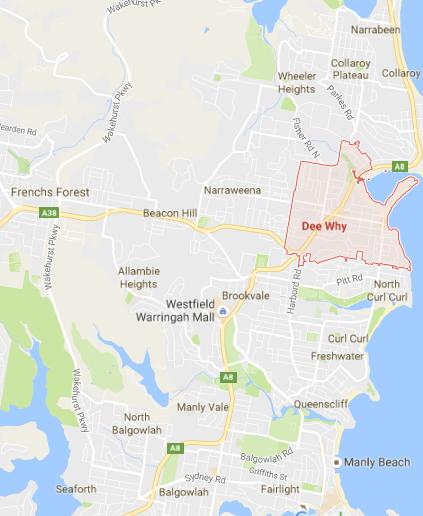 MYOB and Xero Bookkeeper in Dee Why NSW