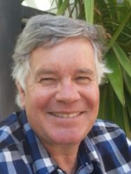 mark-and-national-bookkeeping