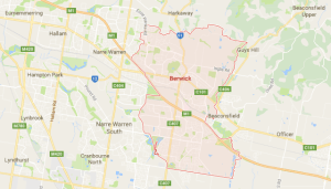 steve-local-finance-manager-bookkeeper-in-berwick-vic