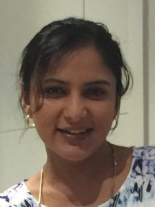 babita-profile-quickbooks-xero-myob-bookkeeper-roxburgh-park-vic