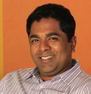 balashankar-myob-xero-and-quickbooks-online-bookkeeper-in-edithvale-vic