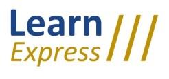 Learn Express - Cheap Beginners to Advanced Xero Training Online