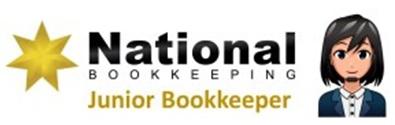 Membership Level 1 to 3 Junior Bookkeeper Package