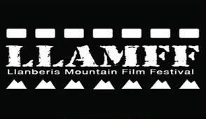 LLAMFF1