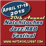 JazzFest2015