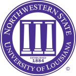 NorthwesternState-Seal-rgb