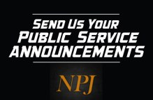 SendPSA - NPJ