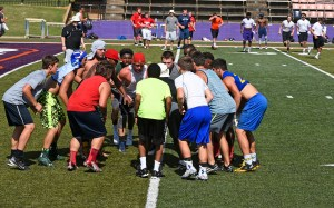 7-11-15 camp4
